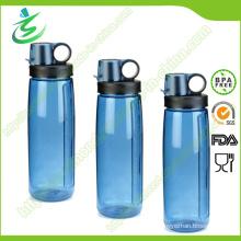 650ml BPA Free Tritan Water Bottle with Handle