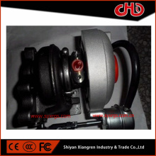 Foton CUMMINS ISF3.8 Turbocharger 2843703