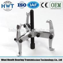 2015 bearing puller kit,hydraulic bearing puller,internal bearing puller,small bearing puller