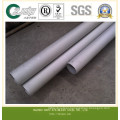 Stainless Steel Seamless Tube 429 From China Supplier