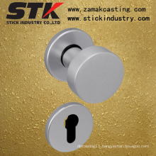 Aluminum Knob Handle (A1012)