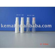 20ml Spray Flasche
