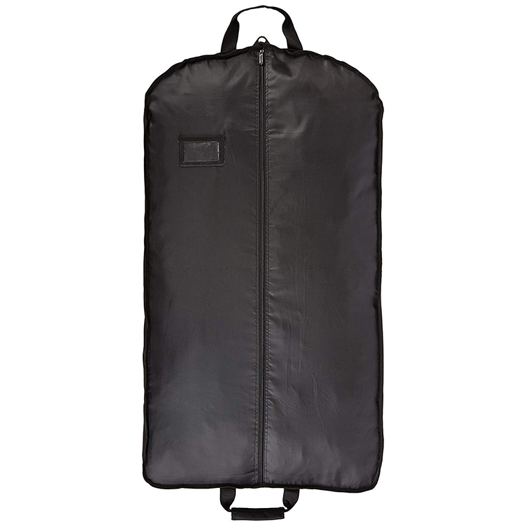 Suit Bag Cover