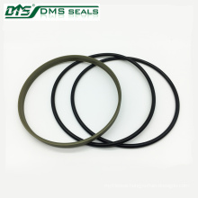 teflon wiper washer seal for hydraulic hammer