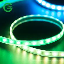 2years Warranty LED Pixel Smdws2811 RGB Pixel LED Light 30LED 9W LED Strip DC12 LED Pixel Strip