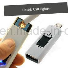 Briquet électronique de cigarette de nouveau design chinois
