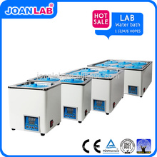 JOAN Digital Water Bath pour usage de laboratoire