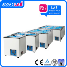 JOAN Digital Cheap Water Bath for Lab Use