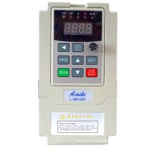 Инвертор частоты серии Amk3500 2.2 кВт 15квт