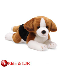 plush rabbit toy cheap animal plush toy