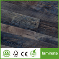 Hot Produk 12mm EIR Laminate Flooring HDF