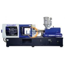 230T Injection moulding machine for PET preform