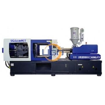 320T Injection moulding machine for PET preform
