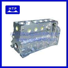 Bloc chaud de cylindre de prix concurrentiel de vente pour CUMMINS 6bt 3903797