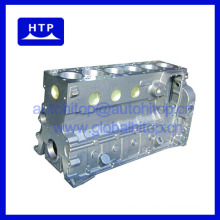 Hot Sale Competitive Price Cylinder Block For Cummins 6bt 3903797