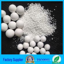 93% Al 2 O 3 Adsorbens Aktiviertes Aluminiumoxid zum Verkauf