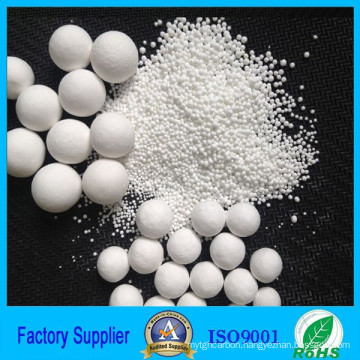 high quality Desiccant Activated Alumina with Free Sample