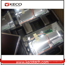 6.5 pulgadas LQ065T9BR54U a-Si Panel TFT-LCD Para SHARP