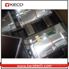 6.5 pouces LQ065T9BR54U a-Si panneau TFT-LCD pour SHARP