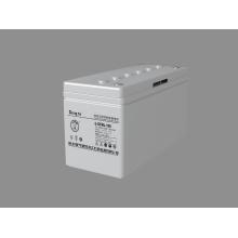 OPZV And OPZS Gel Battery (2V1000Ah)