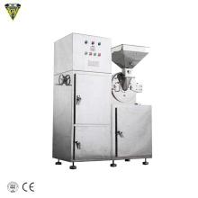 fine almond flour machine mill professional prices