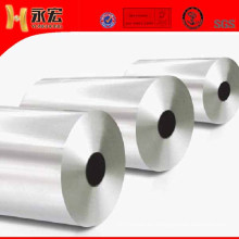 8011/1235 Lámina de aluminio para el hogar