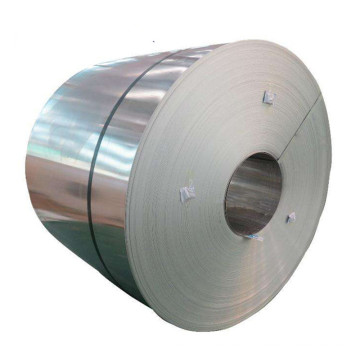 wooden grain pe pvdf coating mirror aluminum coil roll