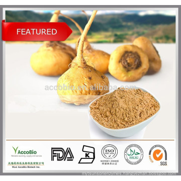 Organic Sexy product Maca extract Wholesale, Pure Natural Herbal Sex Product