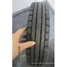 New Pattern Wheel Barrow Reifen und Schlauch