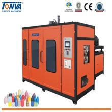 Tonva PE Plastic Extrusion Blow Molding Machine Price