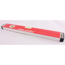 Aluminum Spirit Box Level -700812b (400mm)