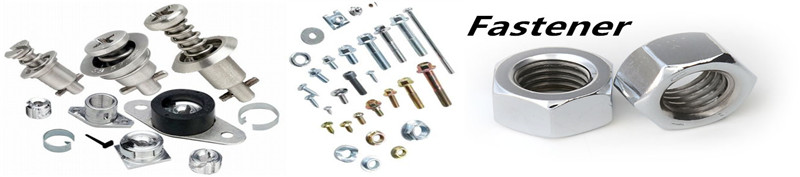 Cap screw fastener