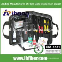 Faseroptik-Handwerkzeug-Kit TTK-2109