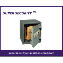 Safe-Box für Datensicherheit aus Stahl (SJD2119)
