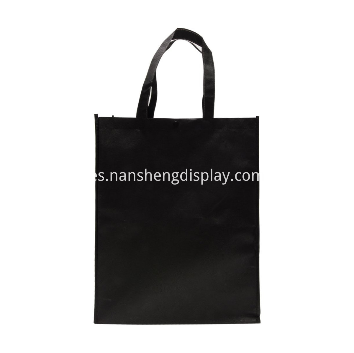 Reusable Bag Custom