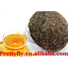 Traditional Chinese 250g Ripe Pu erh Tuocha Tea Sale,Perfumes And Fragrances Originals Compressed Tea Export