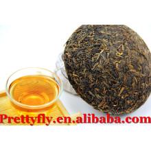 Chinês Tradicional 250g Maduro Pu erh Tuocha Chá Venda, Perfumes E Fragrâncias Originals Compressed Tea Export