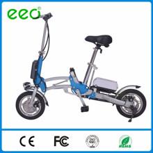 Китай Оптовая Китайский 12-дюймовый дорожный велосипед и дорожный велосипед