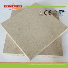 Hochwertiges Pappel-Spanplatten für Möbel