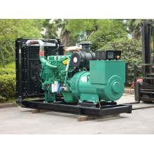 300kw Groupe électrogène diesel Prix 375kVA Groupe électrogène électrique Prix
