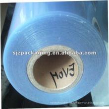 40micron high barrier film evoh film für fleischverpackung