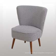 Home Design Soft Sofa Relax Single Lounger Chair