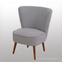 Главная Дизайн Мягкий софа Расслабьтесь Один стул Lounger