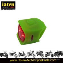 A2001052 Kunststoff-Licht für Fahrrad
