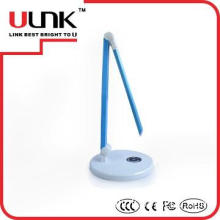 Ulink lighting YL819 led metal desk lamp