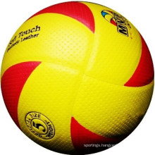 Size 5 Official Size Liminated PVC Volleyball