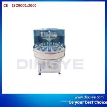 Полуавтоматическая машина для мойки бутылок (Cp-30)