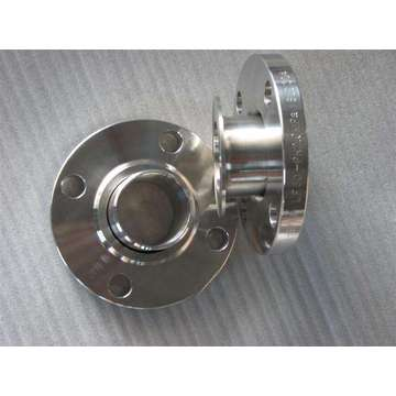 High Quality DIN Loose Flanges