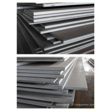 Placa de aço carbono S45c / C45 / SAE1045