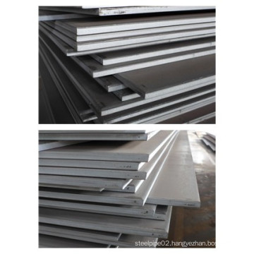 S45c/C45/ SAE1045 Carbon Steel Plate